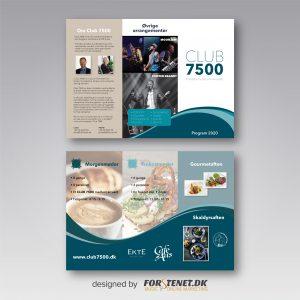 Club-7500-folder