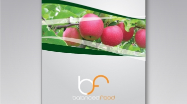 balanced-food-apples