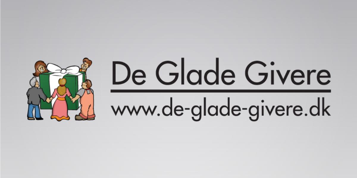 de-glade-givere-logo