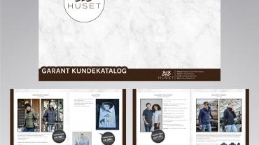 garant-katalog-b2bhuset