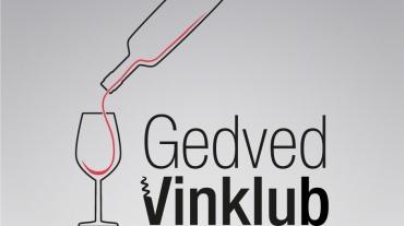 gedved-vinklub-logo