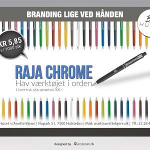 b2bhuset-LinkedIn_Raja_Chrome_1584x1065