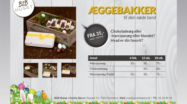 b2bhuset-LinkedIn_paaske_aeggebakker_func_1584x1065