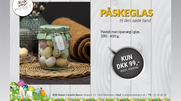 b2bhuset-LinkedIn_paaske_aeggeglas_func_1584x1065