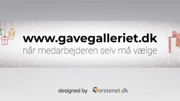 b2bhuset-linkedin-banner-01-1192x220