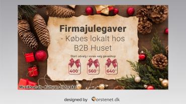 b2bhuset-tth-reklame-3