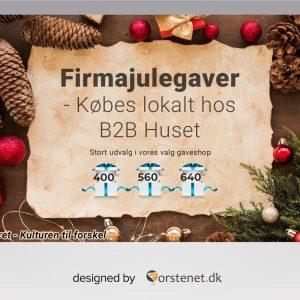 b2bhuset-tth-reklame-4